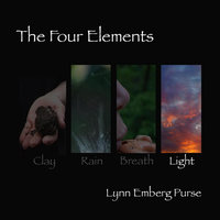 The Four Elements: Light — Lynn Emberg Purse