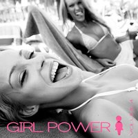 Girl Power Vol 4 — Studio Allstars