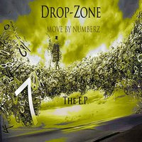 Move By Numberz — Drop-Zone