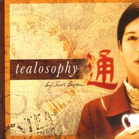 Tealosophy — Various Artists - Music Brokers