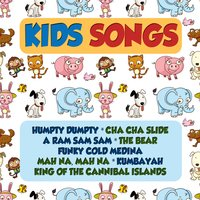 Kids Songs — Super Kidz