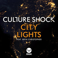 City Lights — Culture Shock, Bryn Christopher
