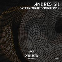 Spectrolights / Periferica — Andres Gil