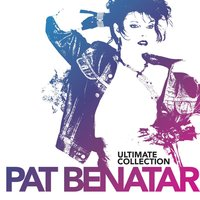 Ultimate Collection — Pat Benatar
