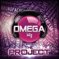 Ômega Hitz - The Project — сборник