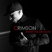 Enter the Dragon — Crimson