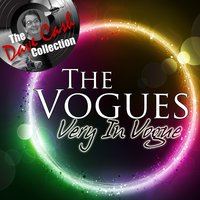 Very In Vogue - — The Vogues