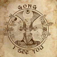 I See You — Gong