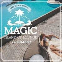 Magic Island Of Lounge, Vol.2 — сборник