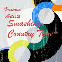 Smashing Country Time — сборник