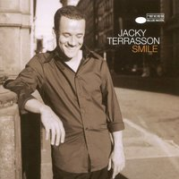 Smile — Jacky Terrasson, Sean Smith, Eric Harland