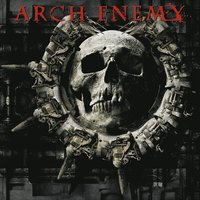 Doomsday Machine — Arch Enemy