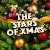 The Stars of Xmas — The Christmas All Stars