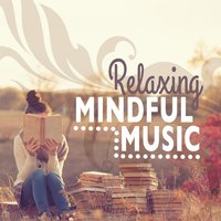 Relaxing Mindful Music — Reiki, Yoga Tribe, Spa & Spa, Reiki|Spa & Spa|Yoga Tribe
