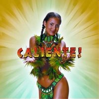 Caliente ! Latino Made in France — сборник