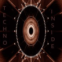 Techno Inside — Monica Kruse