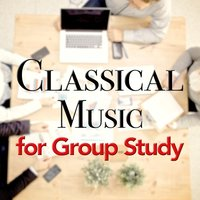 Classical Music for Group Study — Study Music Group, Studying Music Group, Study Music Academy, Studying Music Group|Study Music Academy|Study Music Group