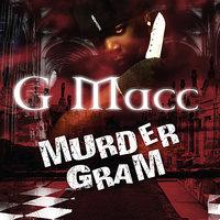 Gmacc