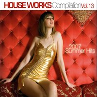 House Works Compilation, Vol.13 — сборник