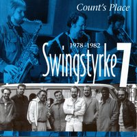 Count's Place: 1978-1982 — Swingstyrke 7
