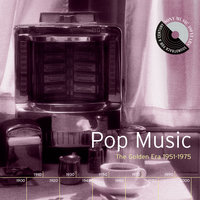 Pop Music: The Golden Era 1951-1975 — сборник