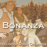 Bonanza — Hollywood Studio Orchestra
