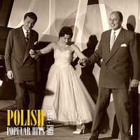 Polish Popular Hits: 1955-1960, Vol. 4 — сборник