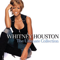 The Ultimate Collection — Whitney Houston