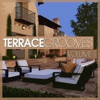 Terrace Grooves, Vol. 1 — сборник
