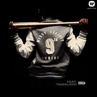 9th Inning (With Timbaland) — Missy  Elliott
