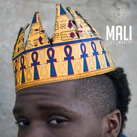 Mali — Mobley, Riders Against the Storm