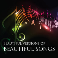 Beautiful Versions of Beautiful Songs — The Munros