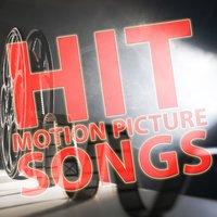 Hit Motion Picture Songs — саундтрек