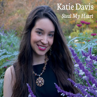Steal My Heart — Katie Davis