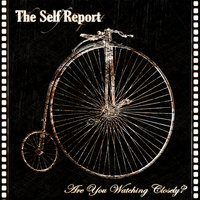 Are You Watching Closely? — The Self Report