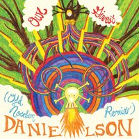 Our Givest — Danielson