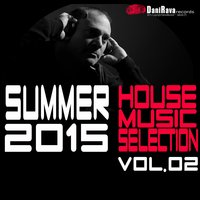 Summer House Music Selection 2015, Vol. 2 — сборник