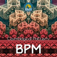 Cosmological Patterns — BPM