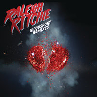 Bloodsport '15 — Raleigh Ritchie