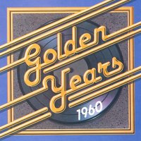 Golden Years - 1960 — The Shirelles