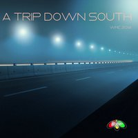 Soul Shift Music: A Trip Down South (WMC 2014) — сборник