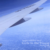 Girls in the House — Sunnyvale