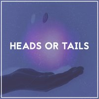 Heads or Tails — Jenn Mundia
