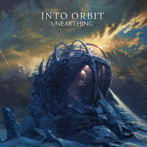 Into Orbit - Stone Circles