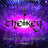 Back to the Roots — The Key