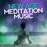 New Age Meditaton Music — The New Age Meditators