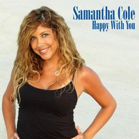 Happy With You — Samantha Cole