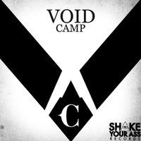 Waking Life — Void Camp