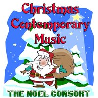 Christmas Contemporary Music — The Noel Consort