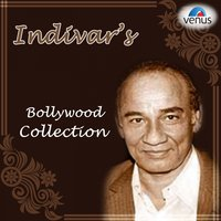 Indivar's Bollywood Collection — сборник